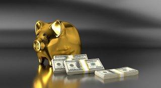 הלוואות לעסקים