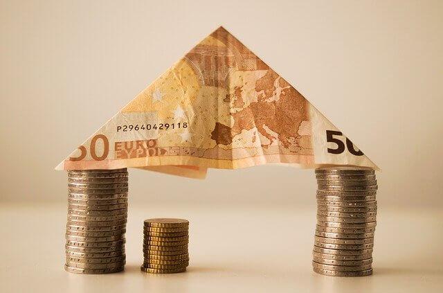 הלוואה לשיפוץ העסק במהירות וללא פגיעה באובליגו