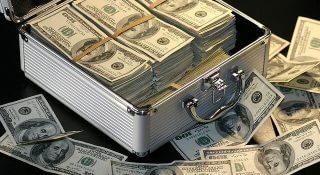 כל מה שרציתם לדעת על הלוואות