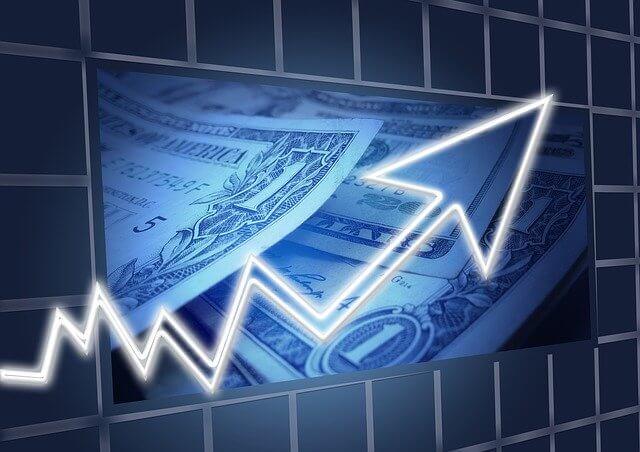 פתרונות מימון – הדרך הבטוחה לקחת הלוואה